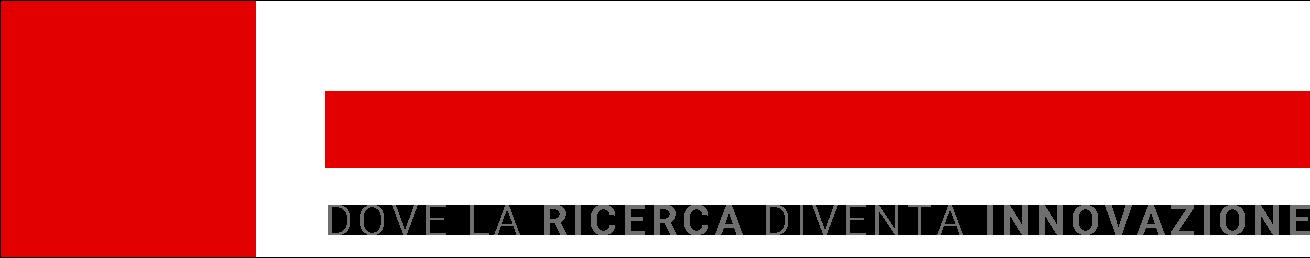 Borsa della Ricerca - Dove la ricerca diventa innovazione - BdR Awards - 05.04.2021 - Automobili Lamborghini | VIS