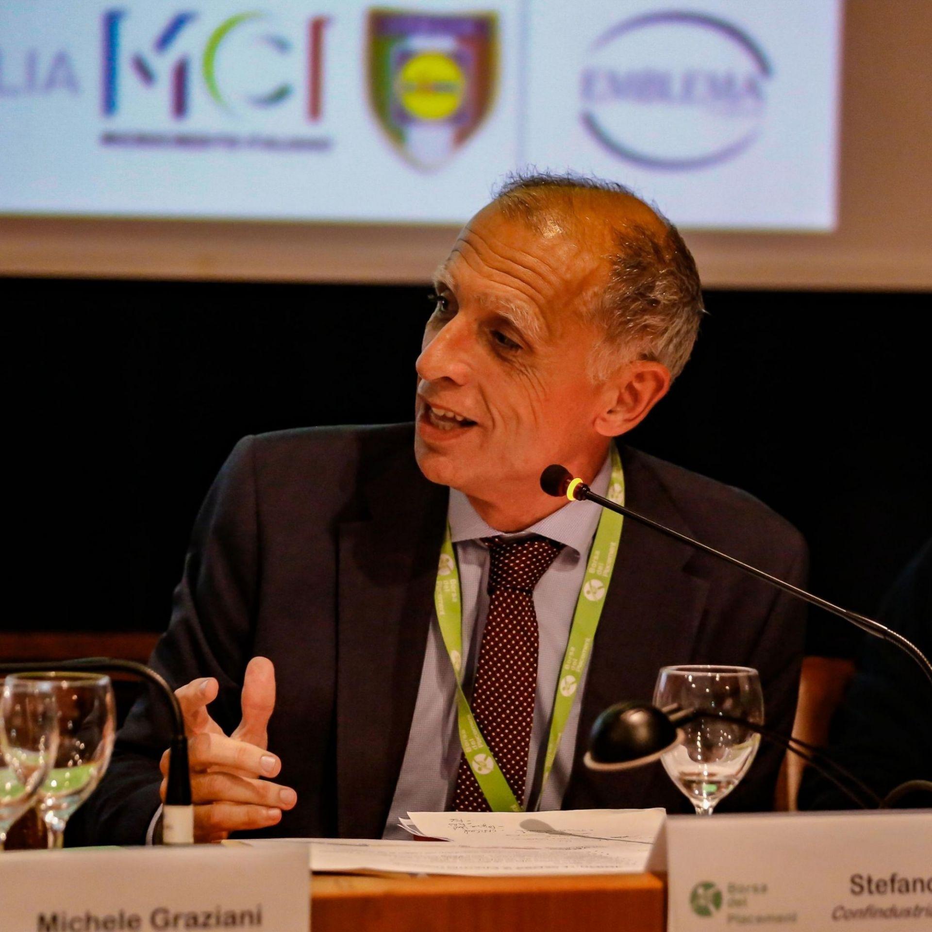 Stefano Miotto