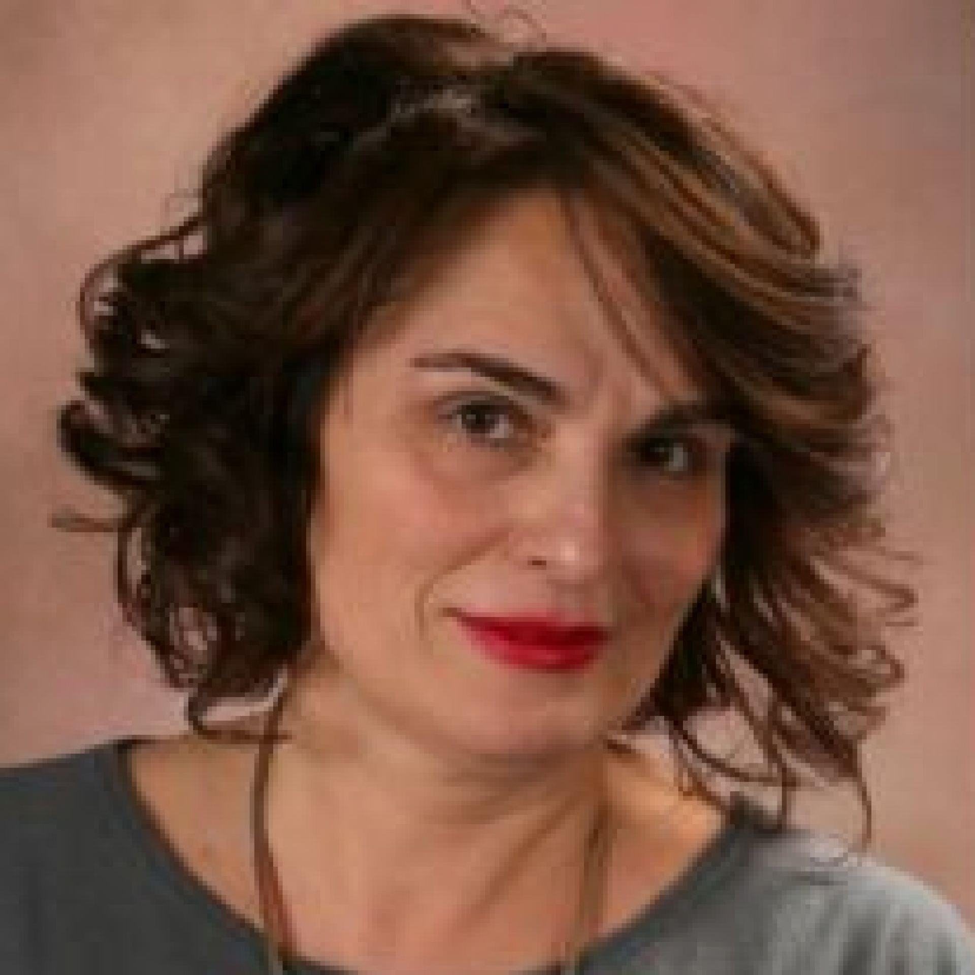Lucia Salto