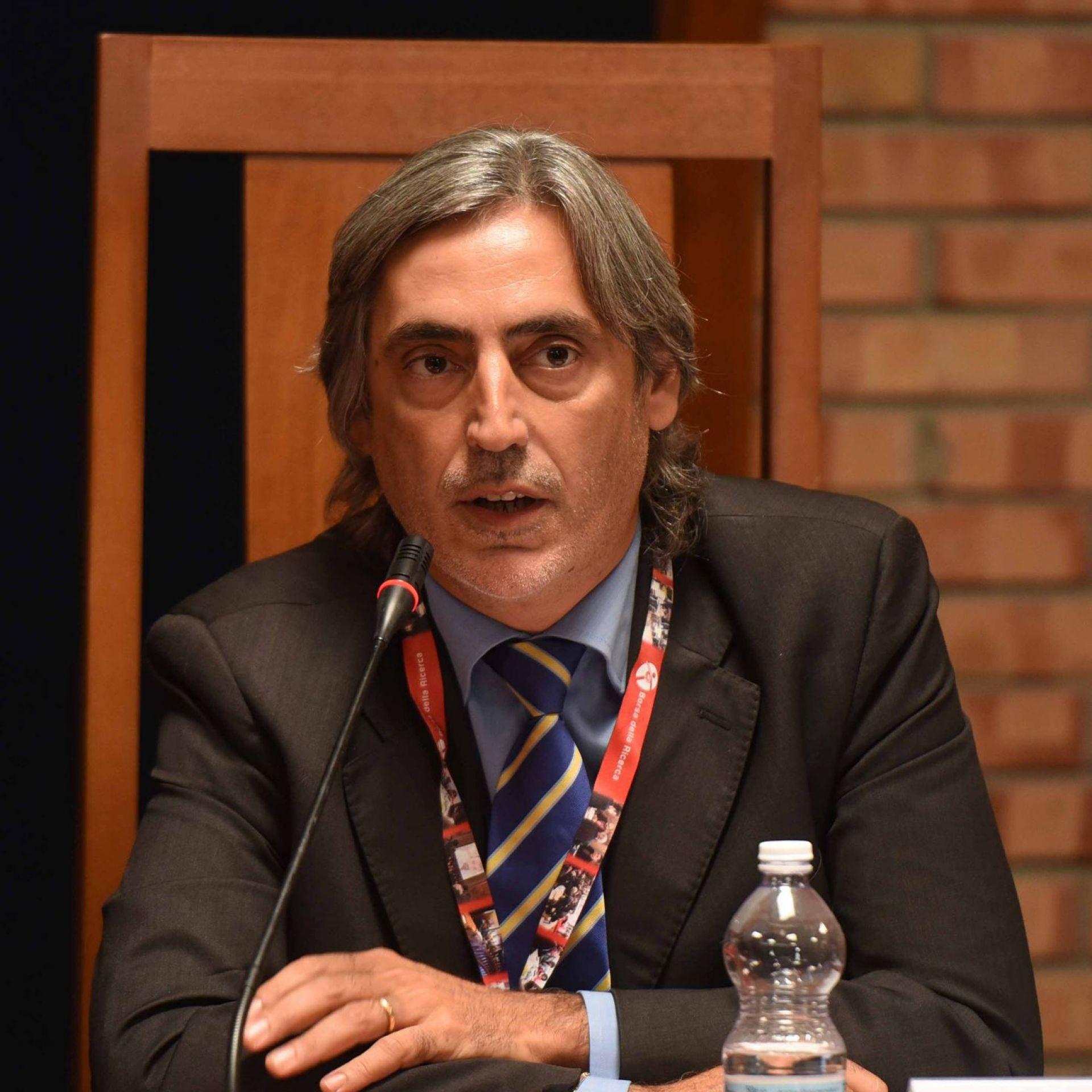 Pietro Campiglia