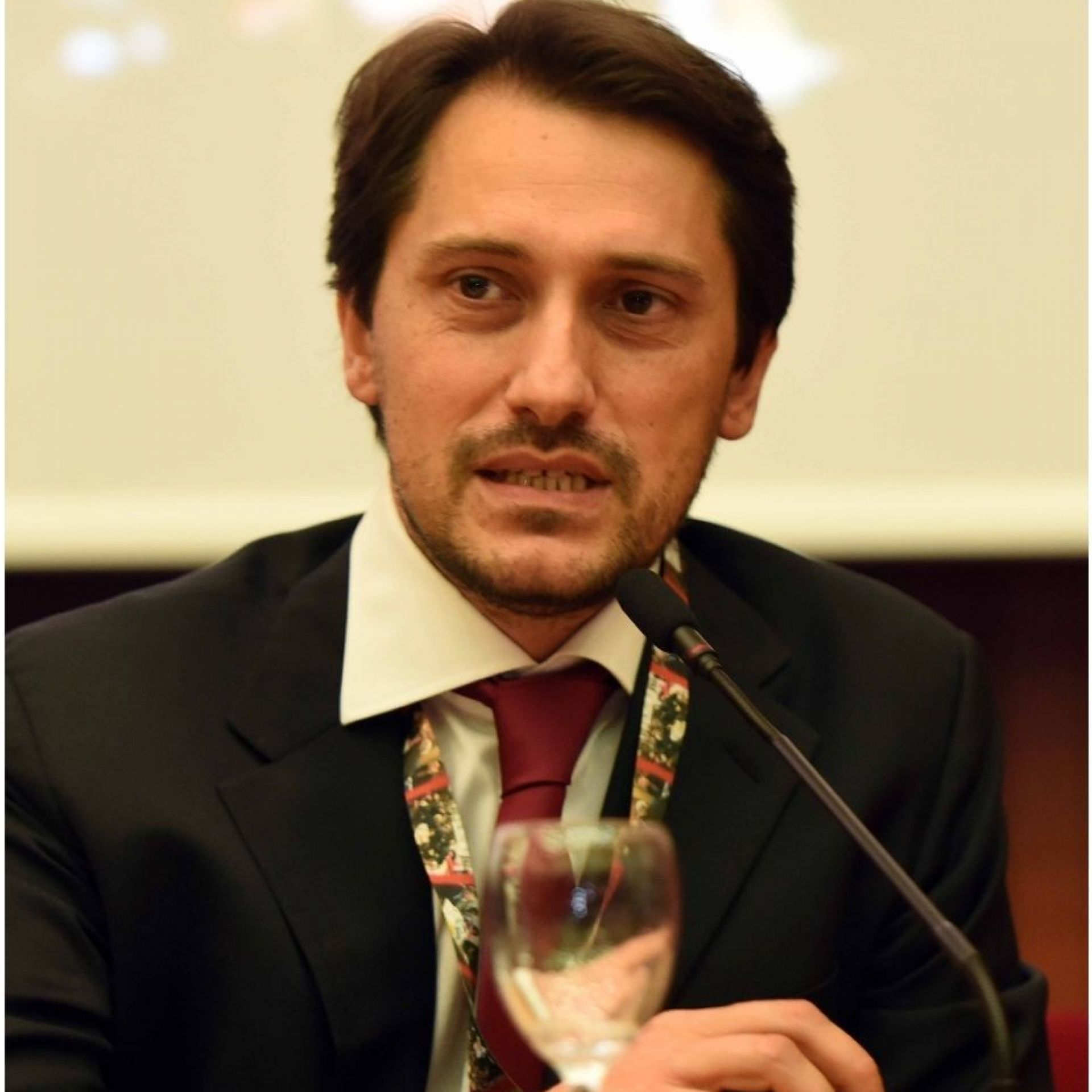 Marcello Chieppa