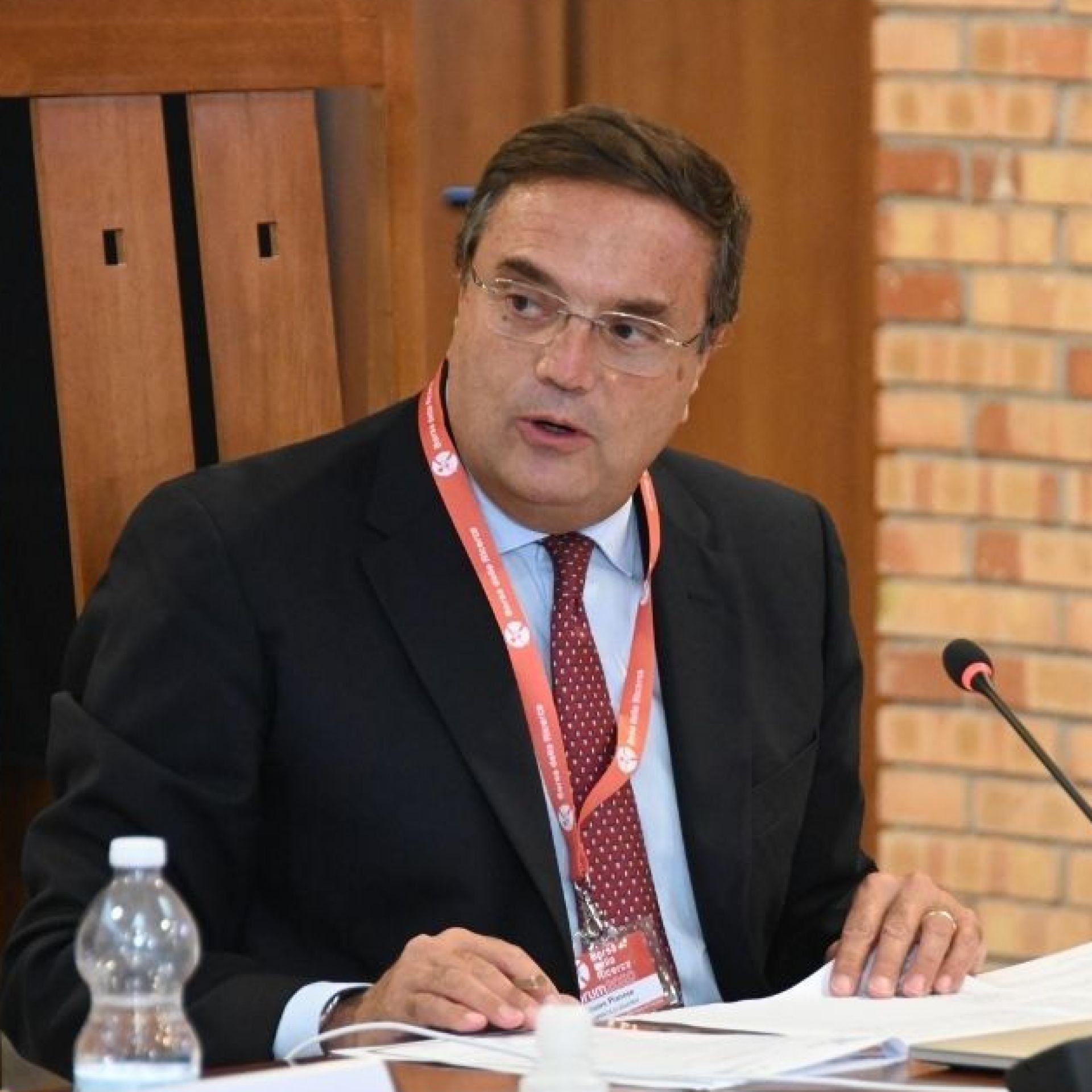Cesare Pianese