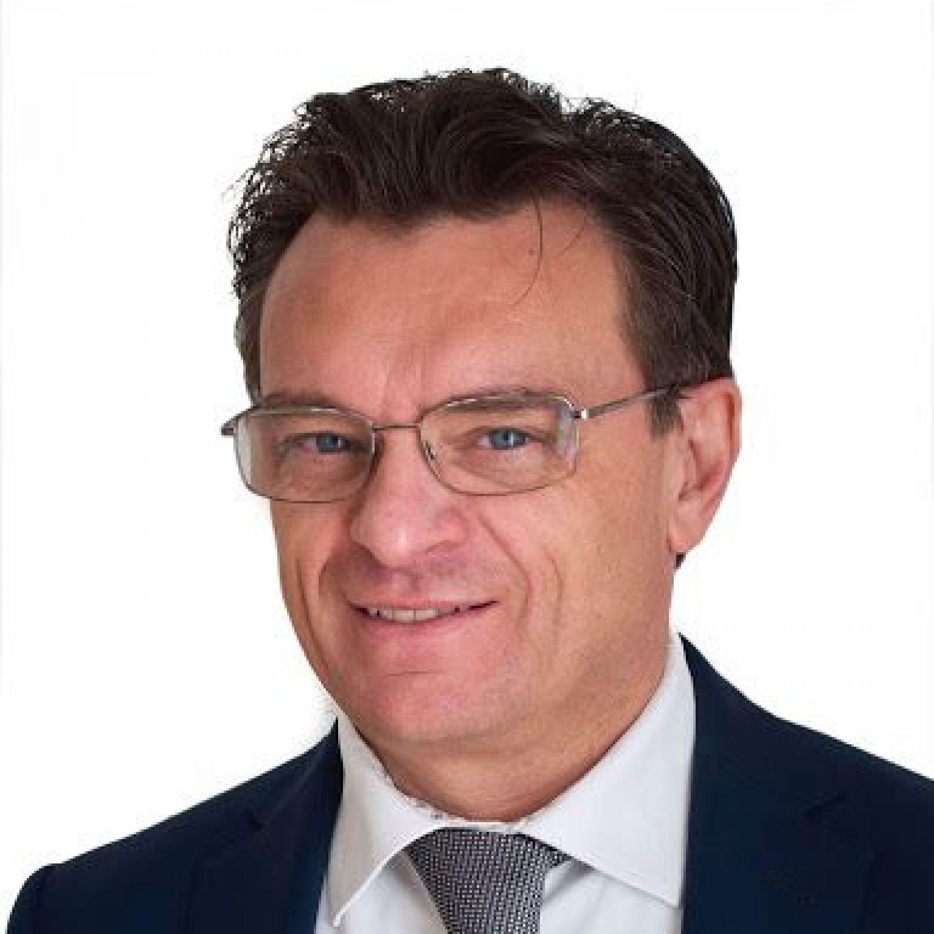 Alfredo Maccari