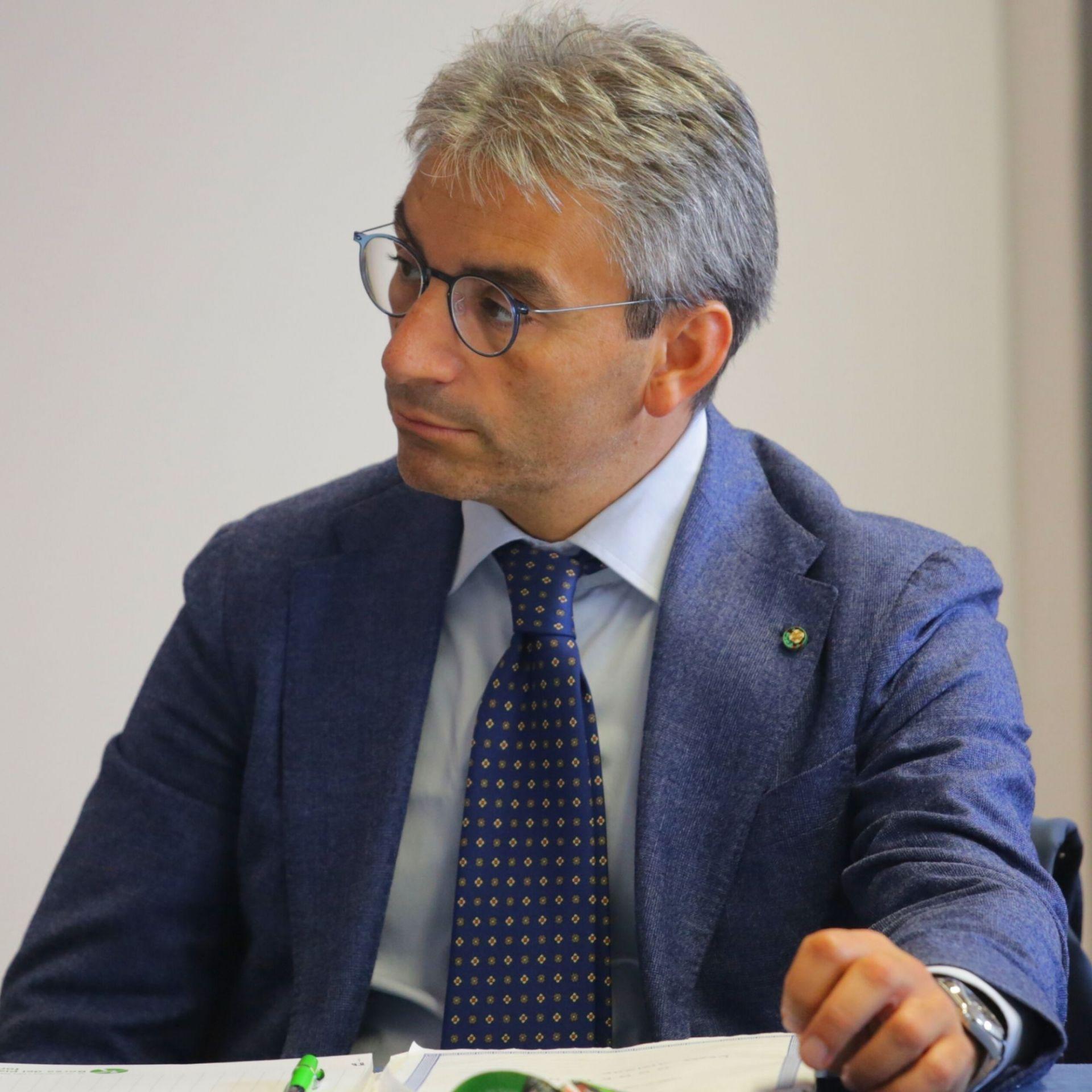 Domenico  Apicella