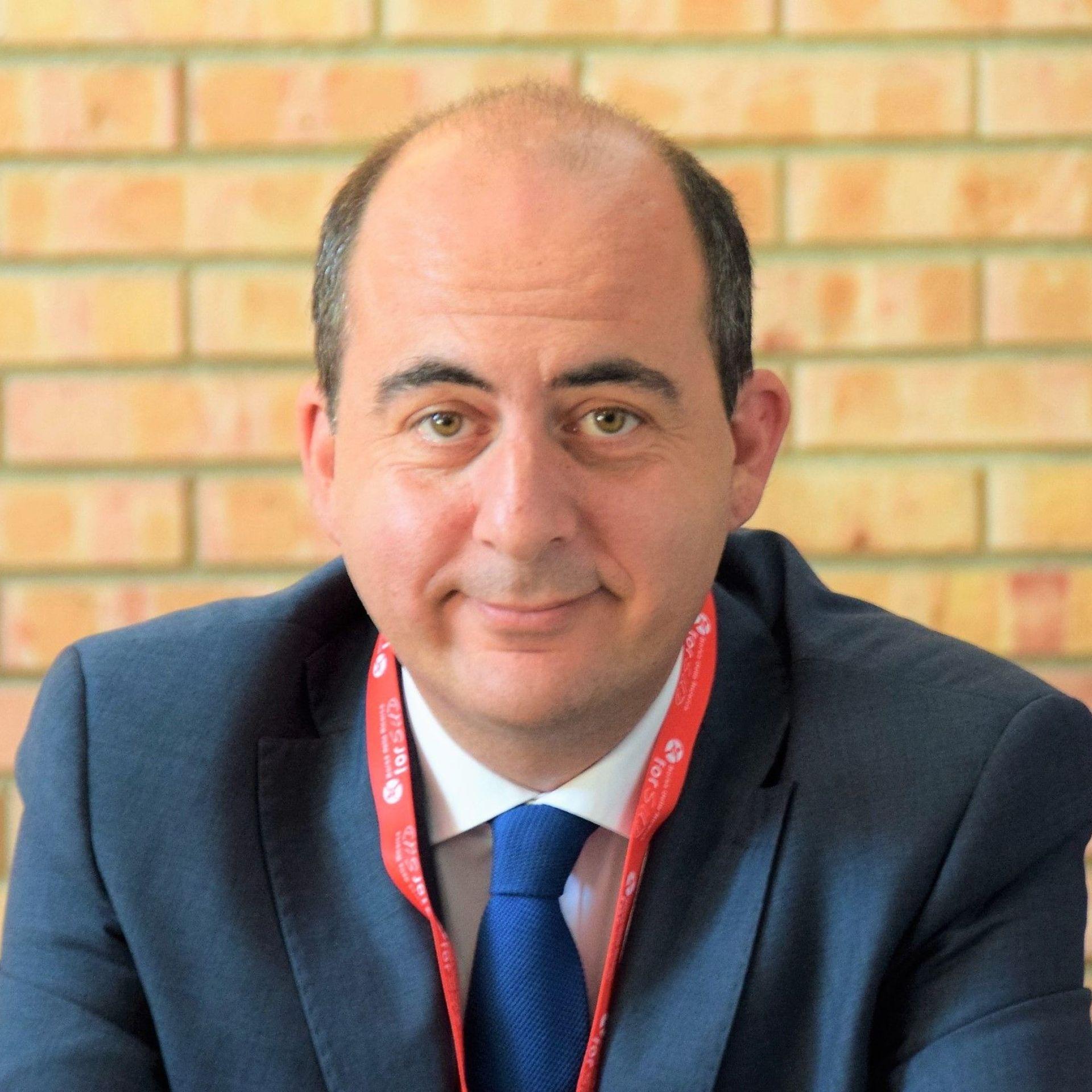 Tommaso Aiello