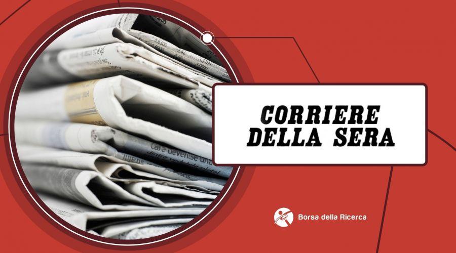 19.11.2018 - Borsa della Ricerca forDoc 2018