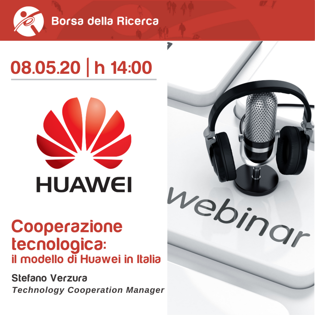 Waitng for.. BdR20 | Huawei