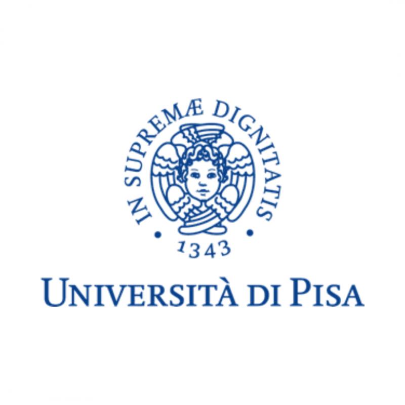 Pisa - Unità Servizi Trasferimento Tecnologico