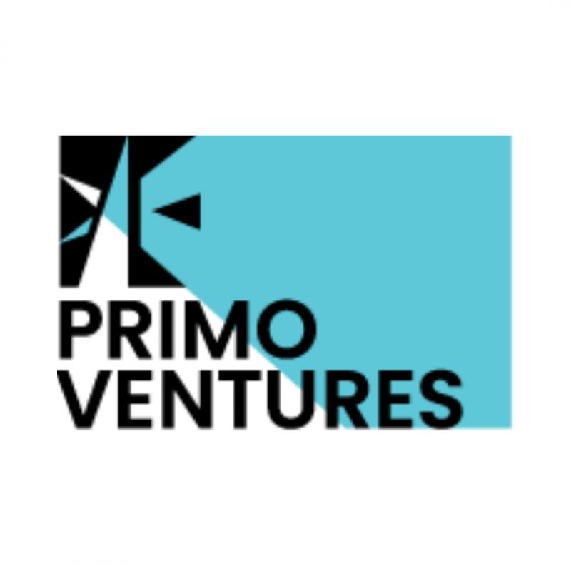 Primo Ventures