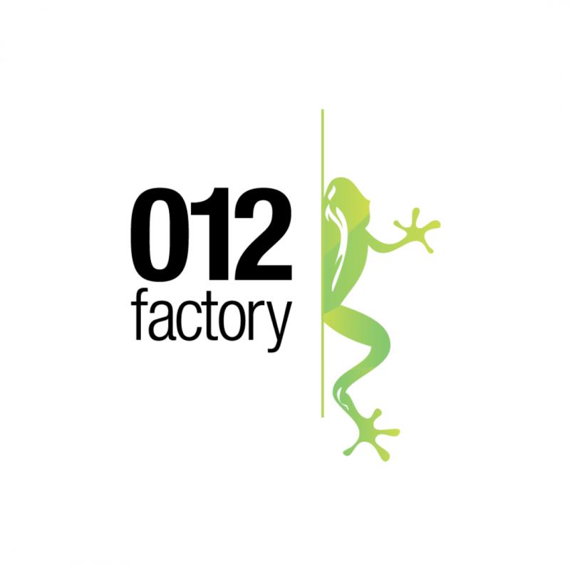 012factory