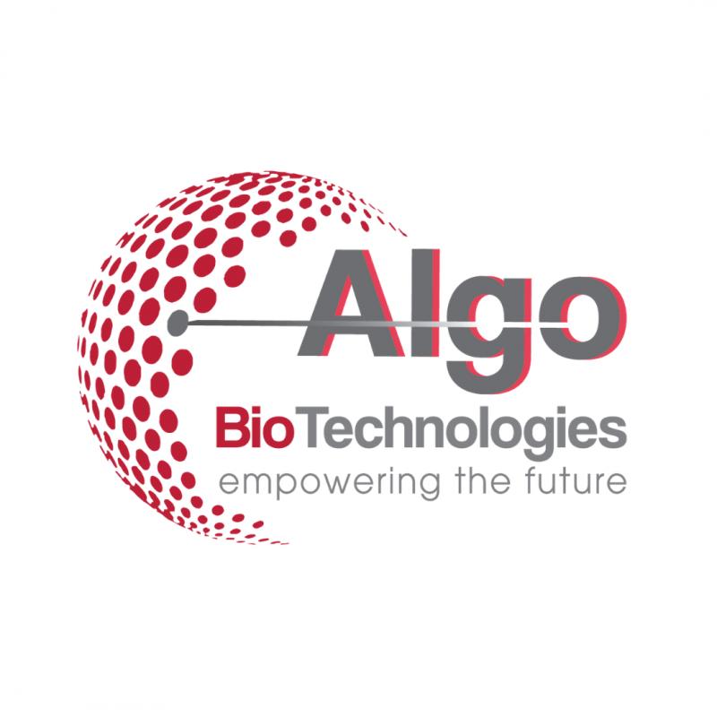 Algo BioTechnologies