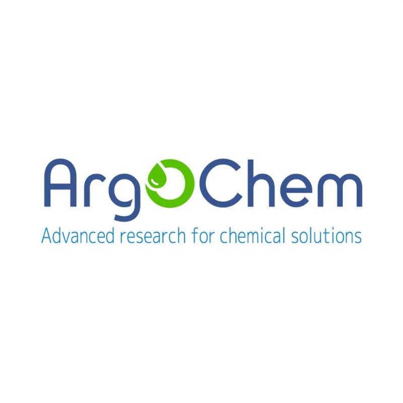 Argochem