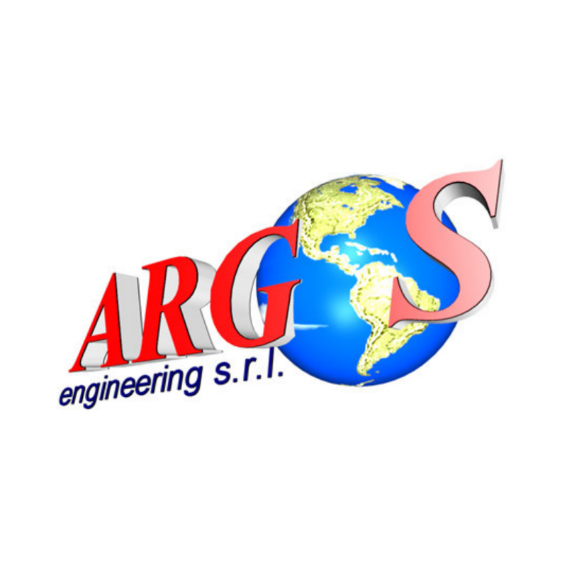 ARGOS Engineering