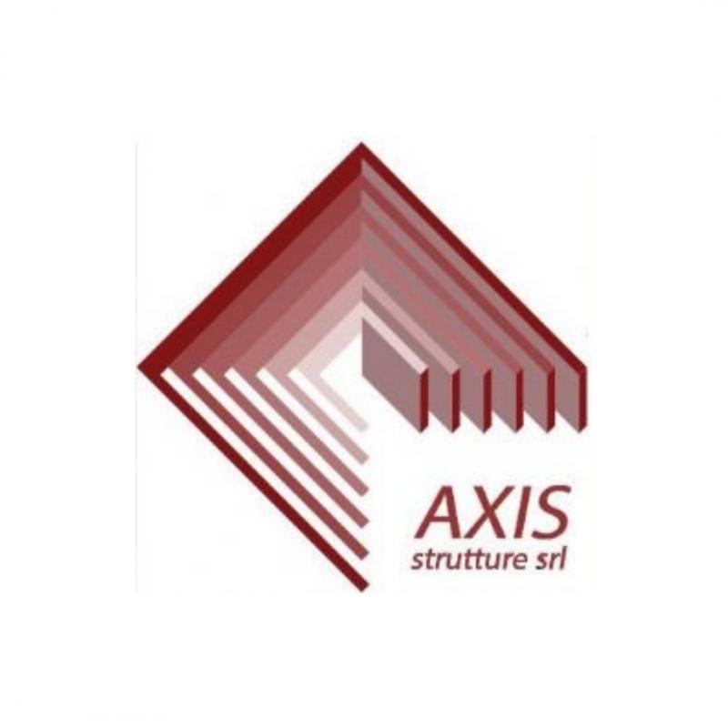 AXIS Strutture