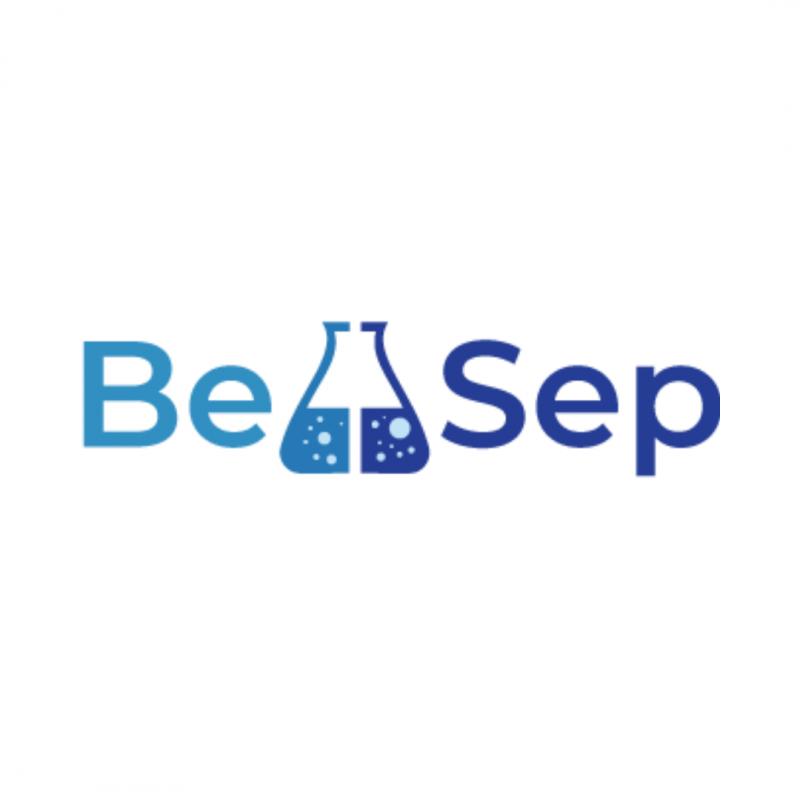 BeSep