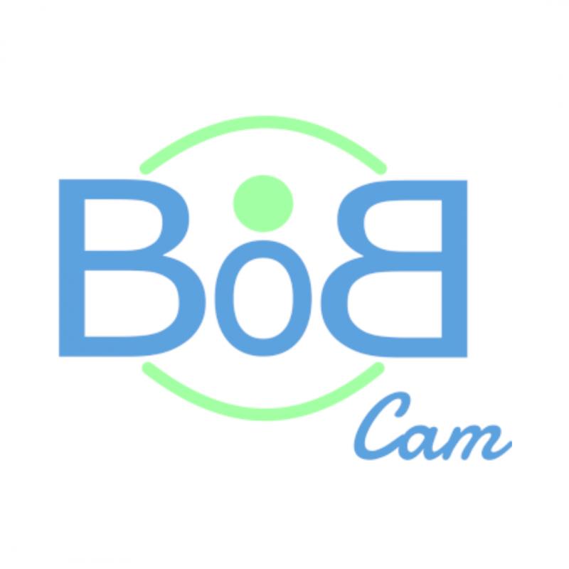 BoB Cam
