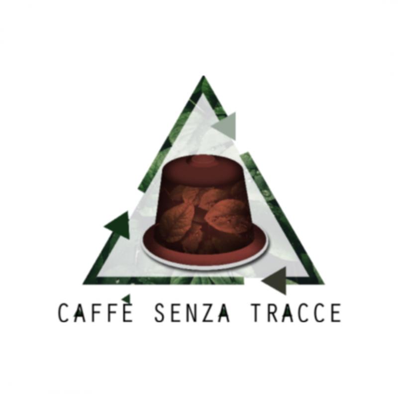 Caffè Senza Tracce