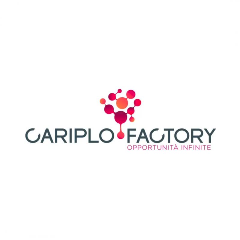 Cariplo Factory