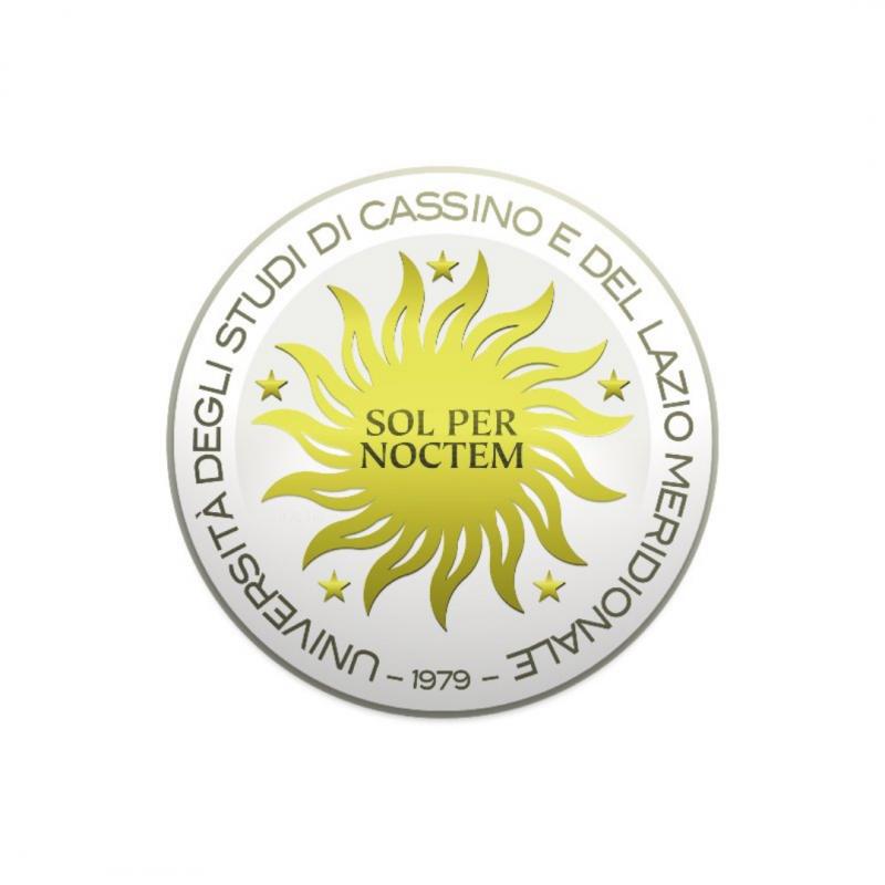 Cassino - Gruppo di Sistemi di Elaborazione delle Informazioni