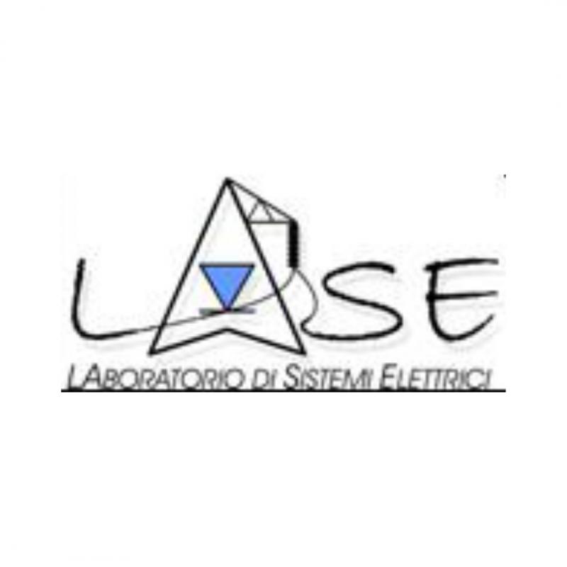 Cassino - Laboratorio di Sistemi Elettrici - LaSE