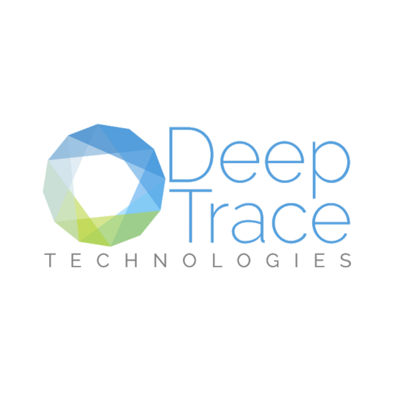 DeepTrace Technologies