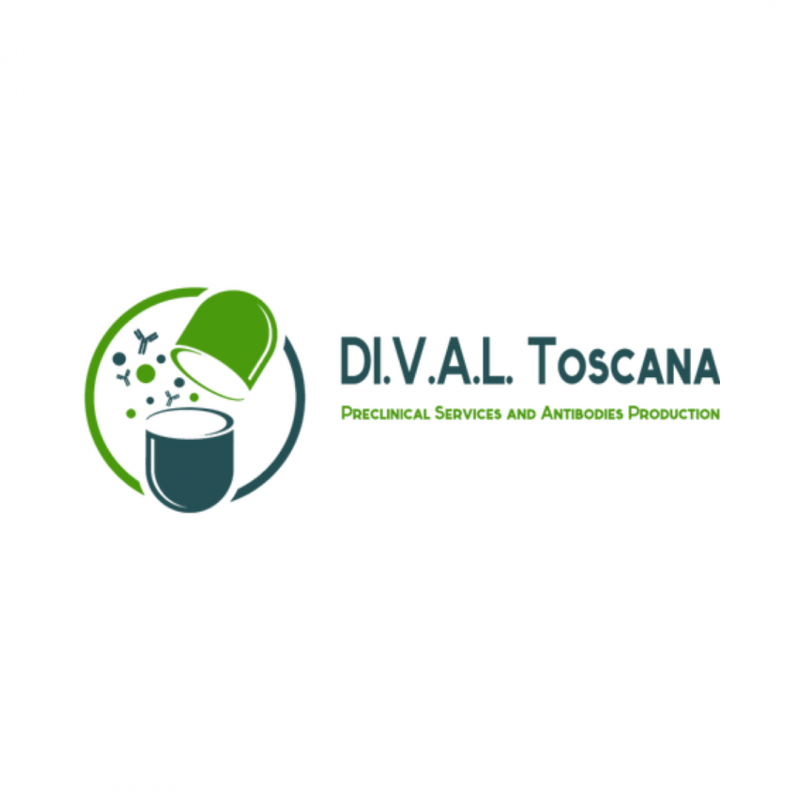 DIV.A.L. Toscana