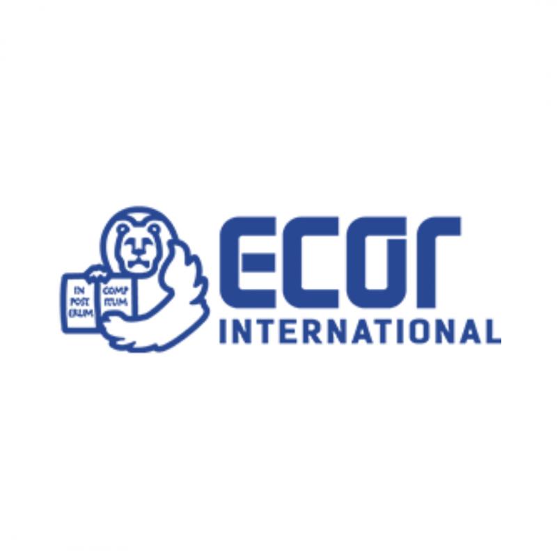 Ecor International
