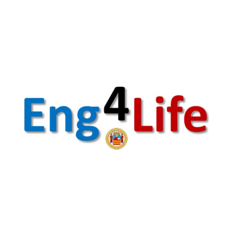 Eng4Life
