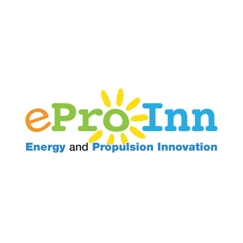 eProInn