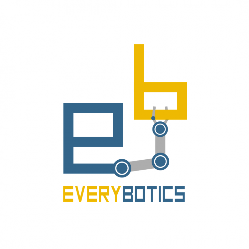 Everybotics