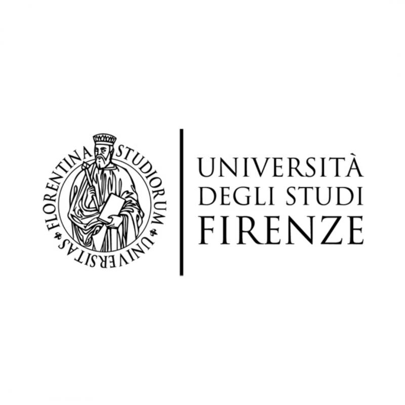 Firenze - CSP Alas Cooperativa