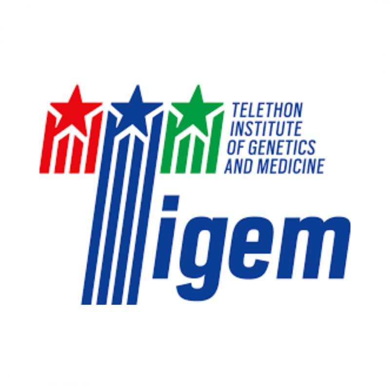 Fondazione Telethon - TIGEM
