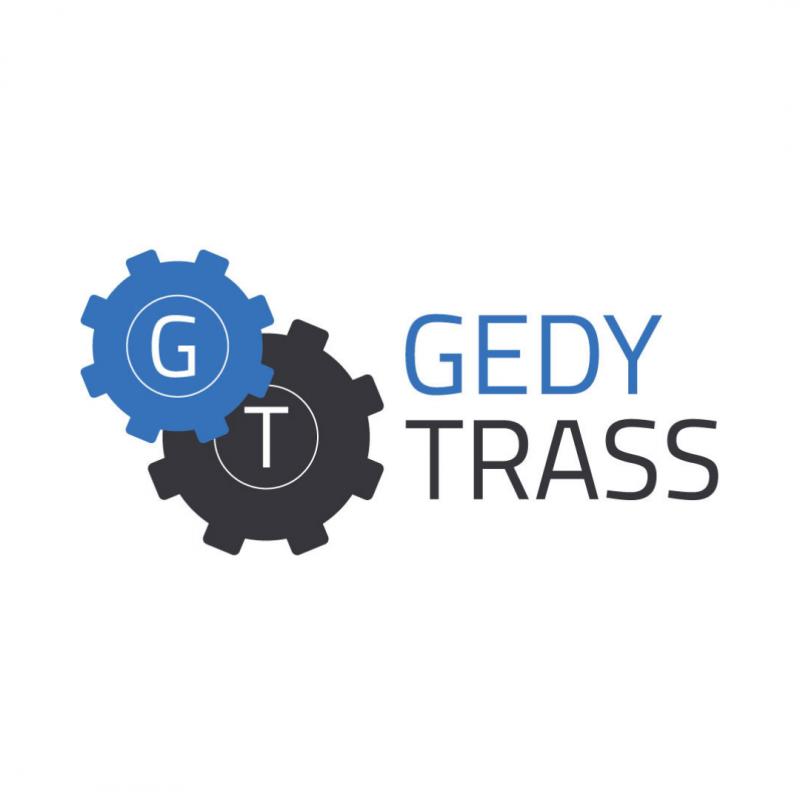 GeDy TrAss
