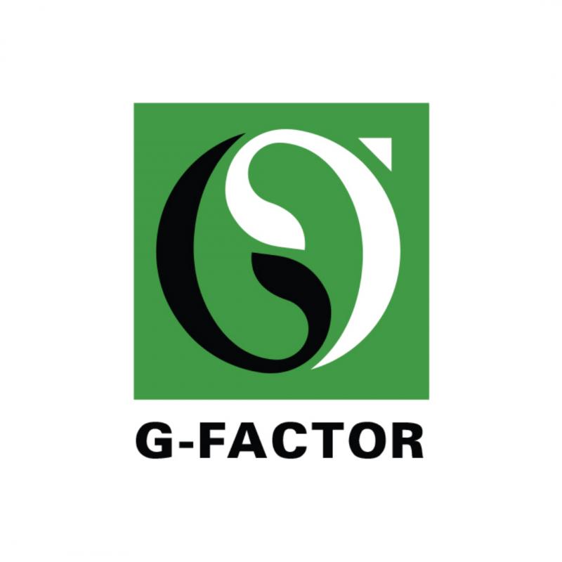 G-Factor | Fondazione Golinelli