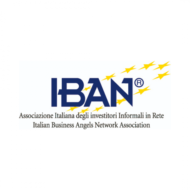 IBAN - Italian Business Angels Network