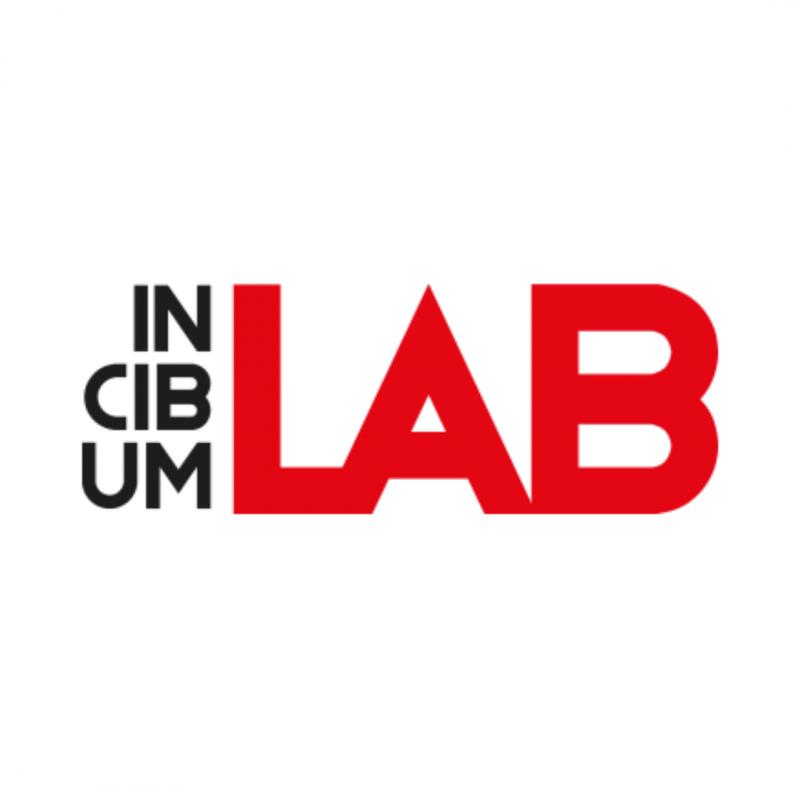In Cibum Lab