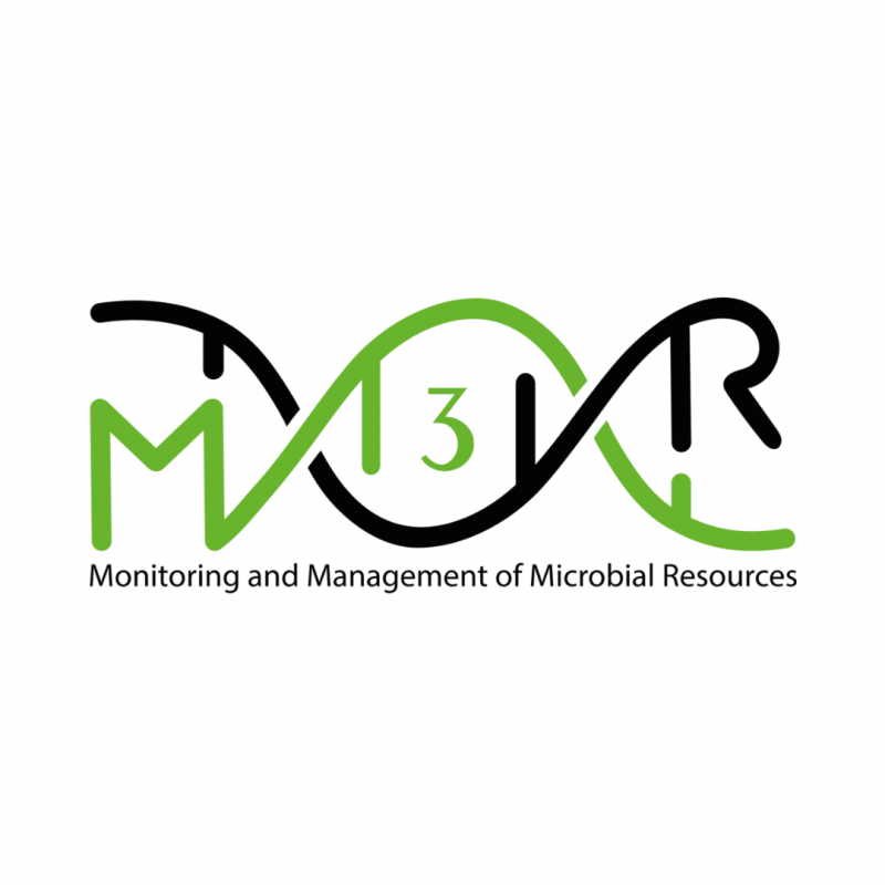 M3R - Monitoring and Management of Microbial Resources
