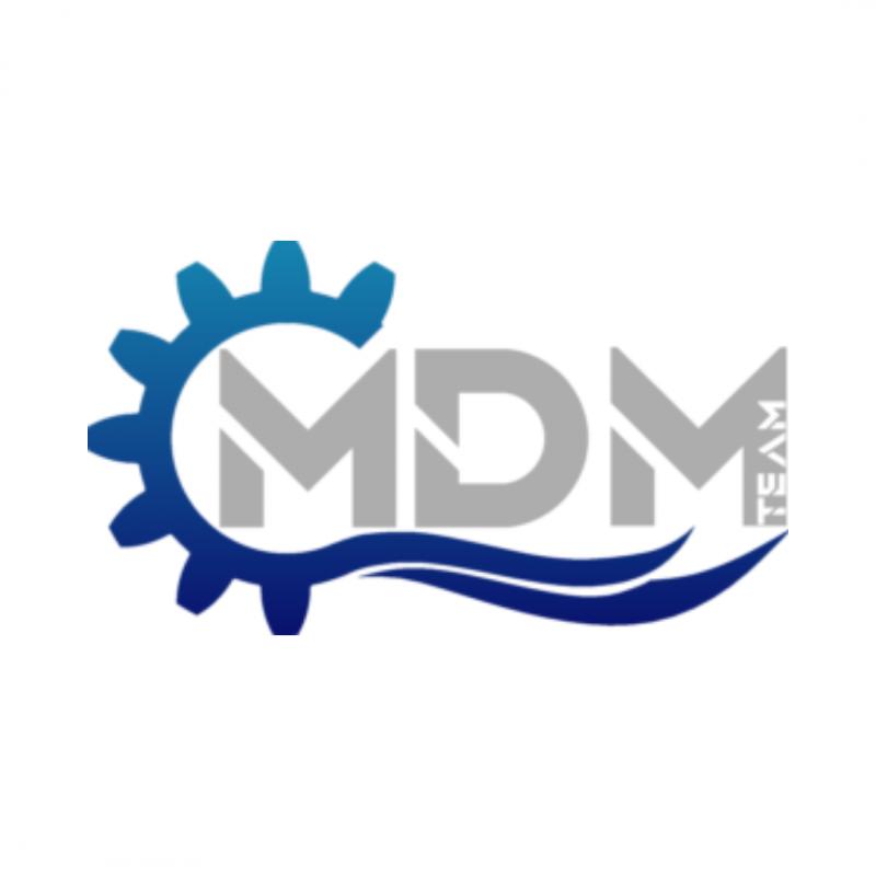 MDM Team