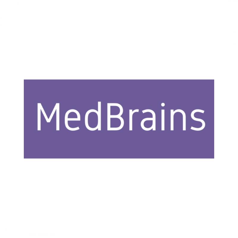 MedBrains