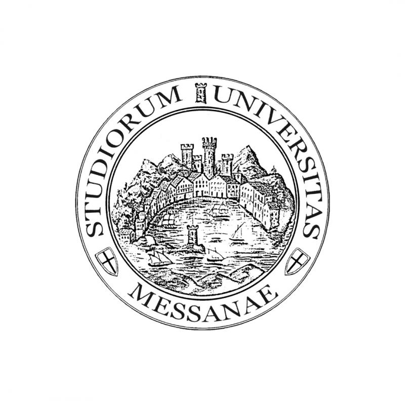 Messina - Università degli Studi - TTO