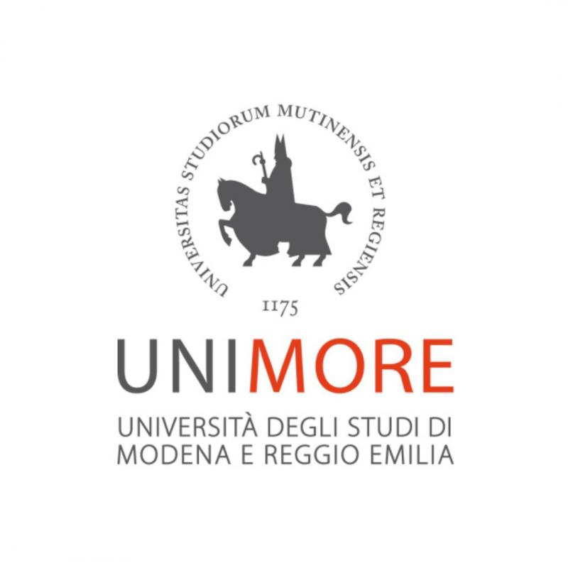 Modena e Reggio Emilia - Università degli Studi - ILO