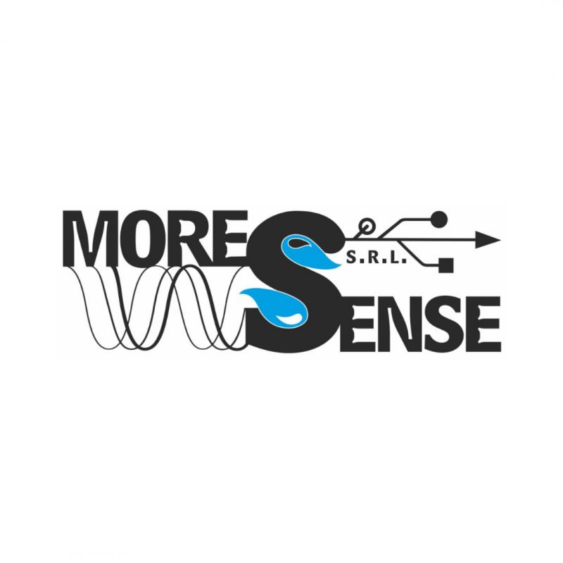 MoreSense
