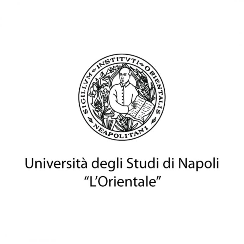 Napoli - Università degli Studi L'Orientale