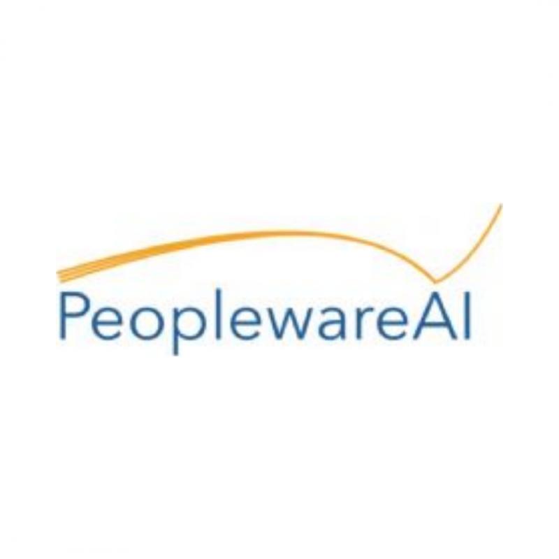 PeoplewareAI