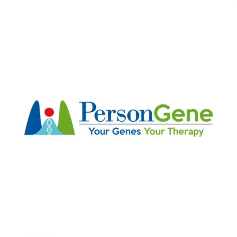 PersonGene
