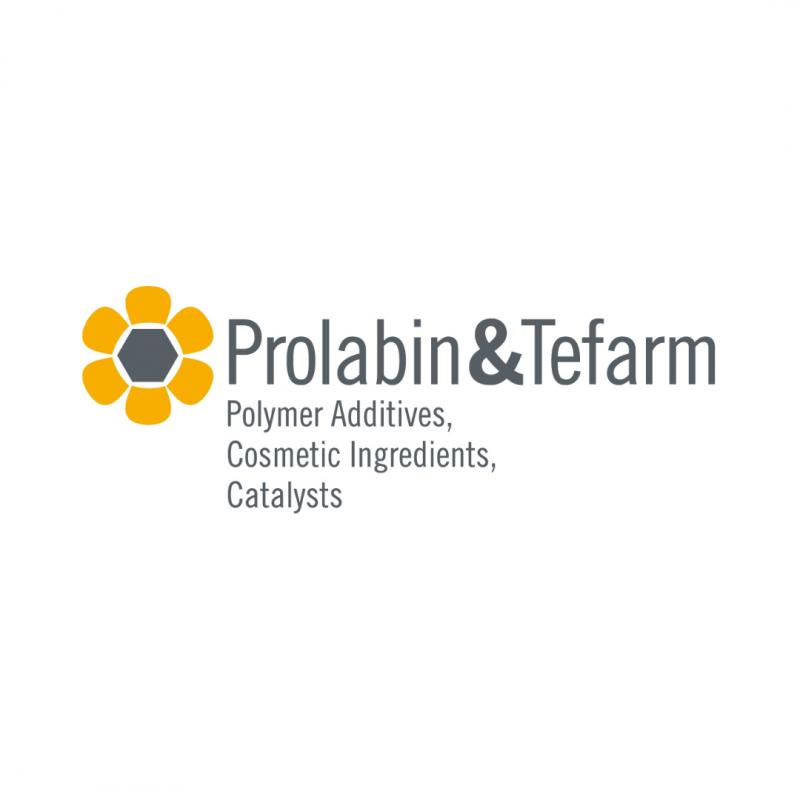 Prolabin & Tefarm