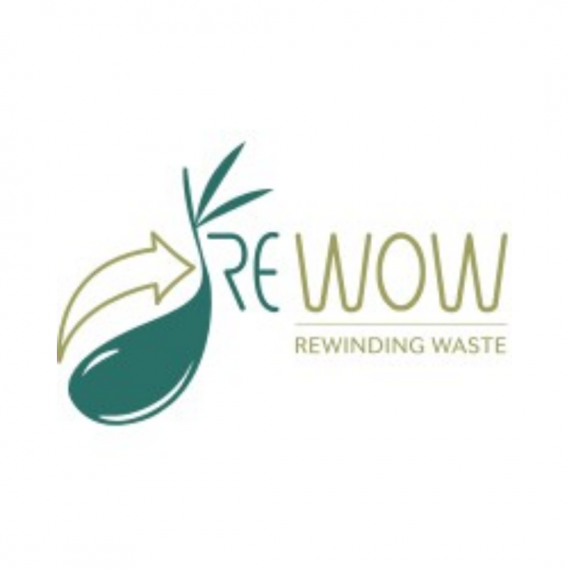 REWOW