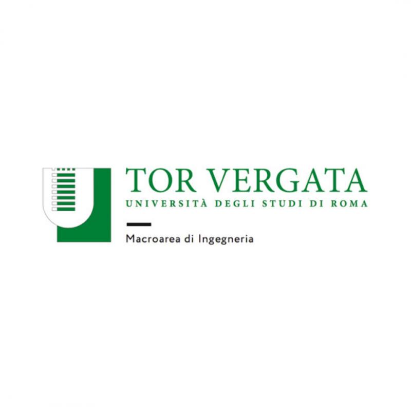 Roma - Tor Vergata - FROZEN