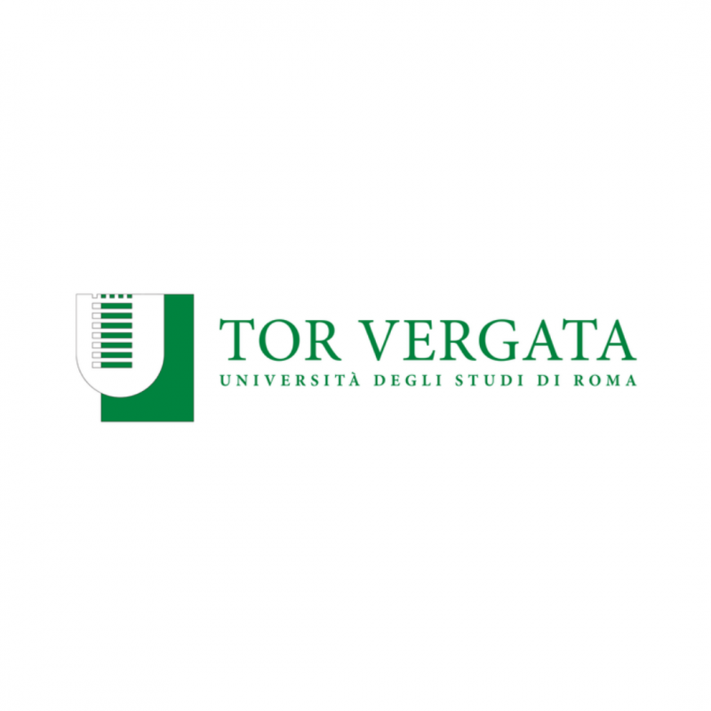 Roma - Tor Vergata - Tecnologie e Sistemi Lavorazione