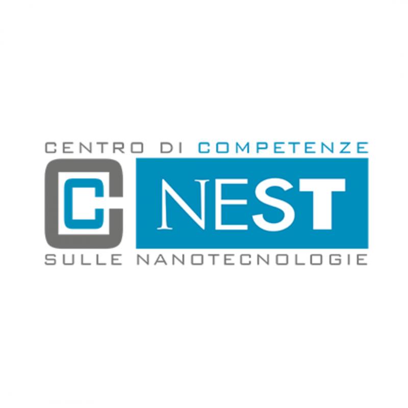 Scuola Normale Superiore - Centro Nest